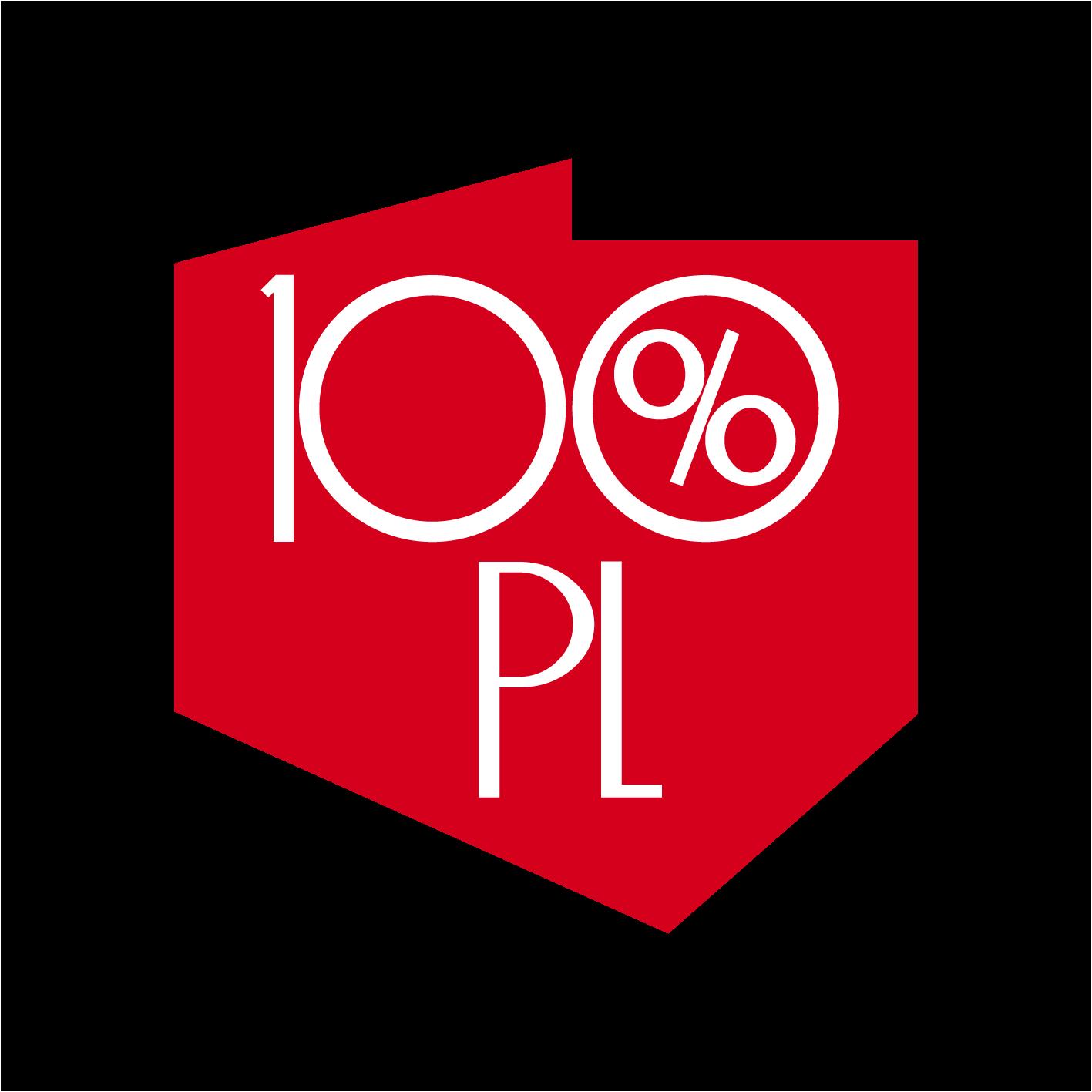 100 procent PL